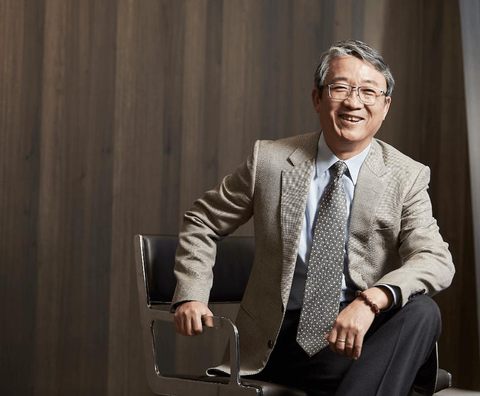 全聯實業(全聯實業副董事長 謝健南),MarTech Asia 講者